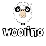 Woolino coupons