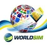 World Sim coupons