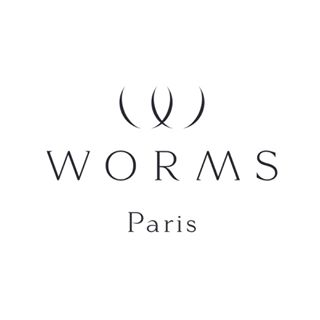 Worms Paris coupons