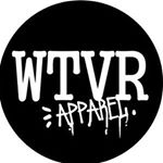WTVR Apparel coupons