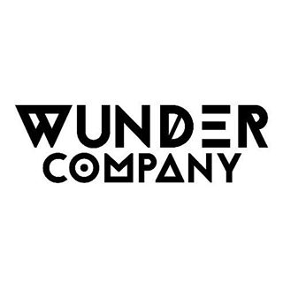 WunderCompany coupons