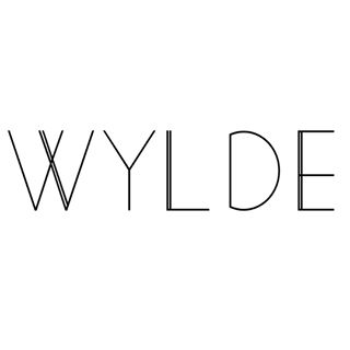 Wylde coupons