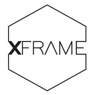 X Frame Fitness coupons