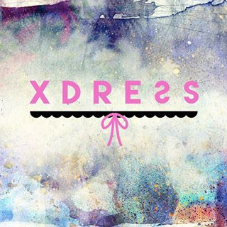 XDress coupons