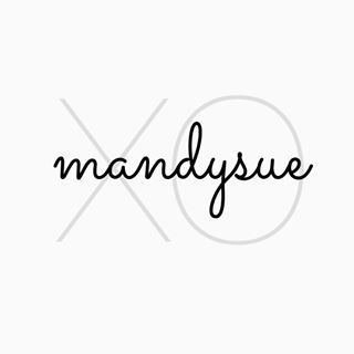 Xo Mandysue coupons