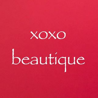 888b4a1ef25 15% Off - XOXO Beautique coupons, promo & discount codes - wethrift.com