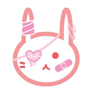 Yami Kawaii Co coupons