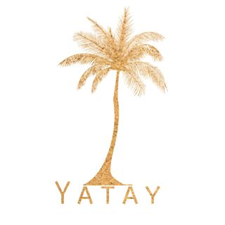 Coupon codes, promos and discounts for yatayyoga.com