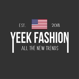 YEEK Fashion coupons