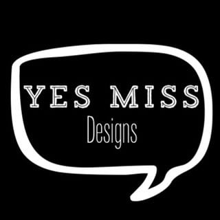 Yes Miss Designs coupons