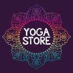 Yoga Store coupons