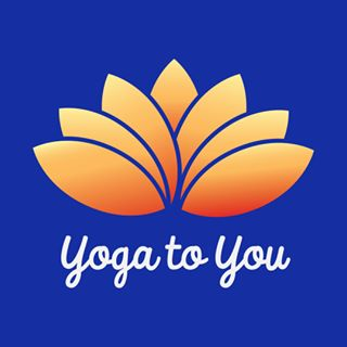 Coupon codes, promos and discounts for yogatoyoupdx.com
