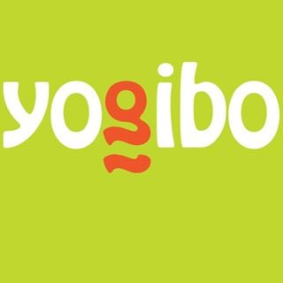 Coupon codes, promos and discounts for yogibo.com