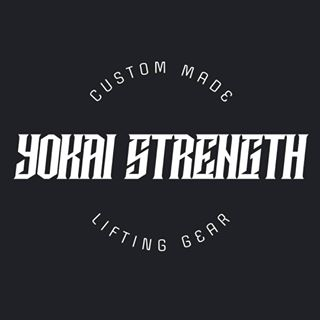 Yokai Strength coupons