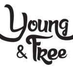 Coupon codes, promos and discounts for youngandfreeapparel.com