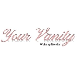 Your Vanity coupons