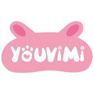 Youvimi promos, discounts and coupon codes