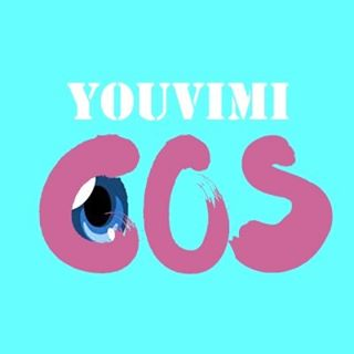 Youvimicos coupons