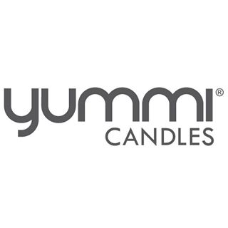 Yummi Candles coupons