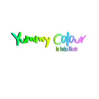 Yummy Colour coupons
