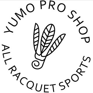 Yumo Pro Shop coupons
