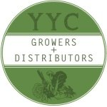 YYC Growers coupons