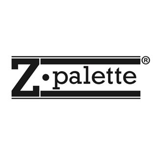 Z Palette coupons