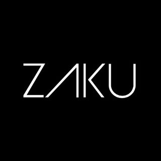 Zaku Cosmetics coupons