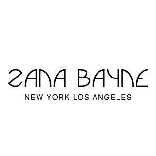 Coupon codes, promos and discounts for zanabayne.com