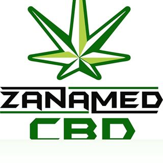 Zanamed coupons