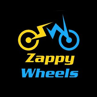 Zappy Wheels coupons