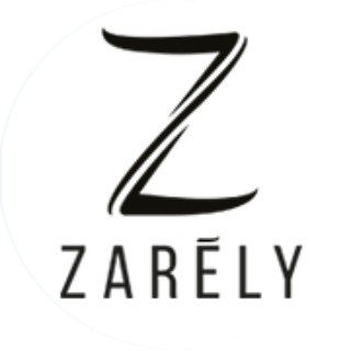 Zarely coupons