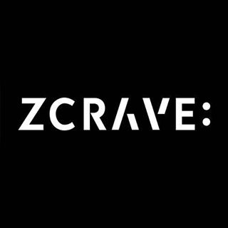 Coupon codes, promos and discounts for zcrave.com