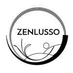 ZENLUSSO coupons