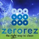 zeroreznc.com logo
