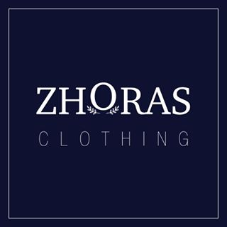 Zhoras promos, discounts and coupon codes