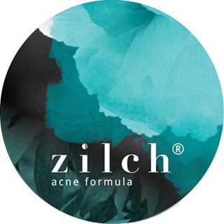 Coupon codes, promos and discounts for zilchacne.com.au