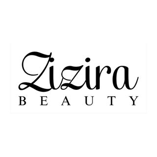 Zizira Beauty coupons