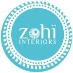 Zohi Interiors coupons