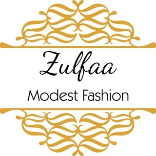 Zulfaa coupons