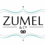 Zumel & Co coupons